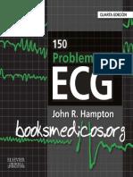 150 Problemas de ECG_booksmedicos.org
