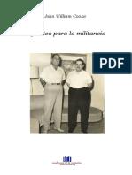 JW_Cooke_Apuntes_para_la_militancia.pdf