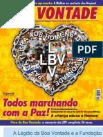 BOA VONTADE 199