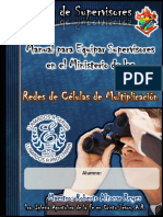 Manual de Supervisores v2