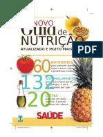 NGDN2018.pdf