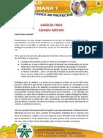 EJEMPLO ANÁLISIS FODA.pdf