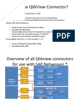 SAP connector ppt.pptx