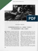 CAIRO_1483445039066_09__Brunori_236.pdf