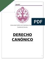 D.canonico