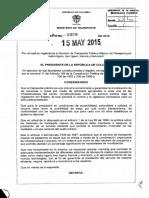 Decreto 1008-2015 - Copia