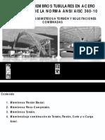 Diseño de Miembros Tubulares en Acero (Parte 3)-r0 (b&n)