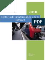 Historia de la Informática y de la Internet 8