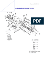 Bombas FMC.pdf