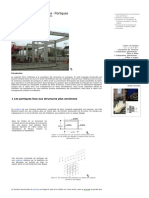 Configurations Géométriques - Port12