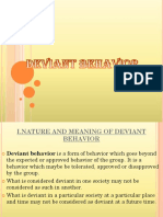 deviantbehavior-111014193730-phpapp01