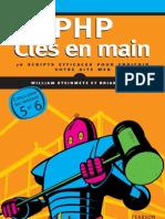 PHP_CLES_EN_MAIN_9782744040306