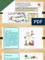 presentacion encadenamientos productivos.pptx