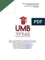 Mdulo_1__Fundamentacin_terica_de_la_didctica_de_las_ciencias_bsicas__Nov2016.pdf