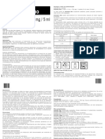 AmoxidalDuoSuspension9899_1.pdf