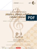 IMEC Booklet