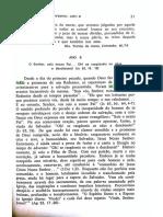 Novo Documento