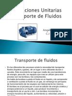 Transportedefluidos 151004032021 Lva1 App6892