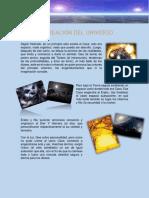 LA CREACIÓN DEL UNIVERSO-Griego.pdf