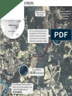 Tragedia por avalancha en Brumadinho, Brasil