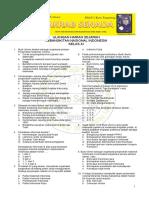 SOAL SEJARAH KEBANGKITAN NASIONAL KLS XI_3.pdf