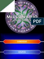 QuienQuiereSerMillonario.pptx