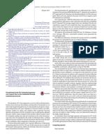 procalcitonin in ED