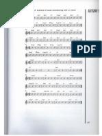 Modern Jazz Piano-A Study in Harmony and Improvisation-Brian Waite (3-3)