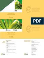 manual-aplicabilidad-bp-agricolas-de-banano-22-11-2016.pdf