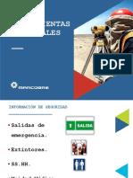 Herramientas Manuales Marcobre 2018