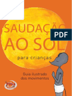 SAUDACAO_ELETRONIC1.pdf