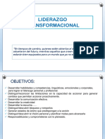 Coaching. Identidad pública e identidad privada by MVG CS