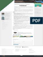 Bancas Examinadoras_ FADESP _ _ União Geek, Compartilhando Conhecimento