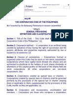 B.P. 68.pdf