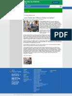 Prefeitura de Passo Fundo.pdf
