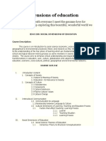 57914958-Social-Dimensions-of-Education.docx