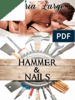 Hammer & Nails