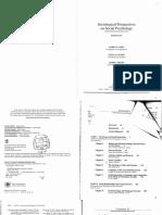 Social-Psych-Ch22.pdf