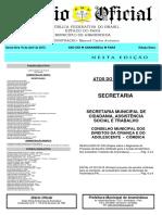 425_resolucao_de_10042015
