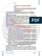 ResumenAdministración.pdf