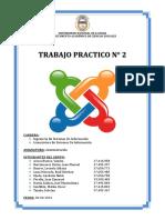 Analisis Matematico 3 - Resumen Unidad 4