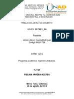 324434956 La Economia Ambientalresumen Barry Field PDF