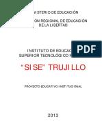 PROYECTO-CREACION-INSTITUTO-SISE.pdf