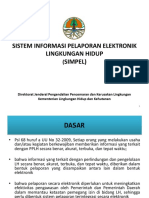 SIMPEL DLH Jatim 2.pptx