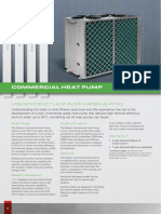 CommercialHeatPump-CommercialbrochureSept2015