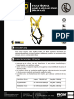 Ninfa Vega Competencia Laboral OK Version Para Publicar