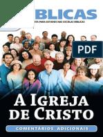 licoesbiblicas-out-dez2009-igreja-de-cristo-comentarios.pdf
