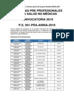 BA-001-PRA-ANINA-2019