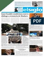 EDICION IMPRESA 26-01-19.pdf