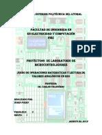 Proyecto_2.docx